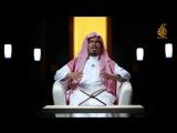 Благая речь _ Шейх Мухаммад аль-Худейри