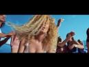 Flori Mumajesi - Karma ft. Bruno, Klajdi, Dj Vicky