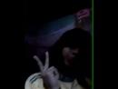 Greace Kalahatu - Live