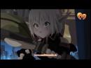 Вакфу - 29 серия 3 серия, 2 сезон. Ремингтон Смит ⁄ HD 1080p ⁄ Мультфильм