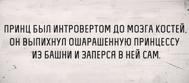 https://cs7060.vk.me/c837537/v837537567/159a4/4HHJ8sqSJBY.jpg