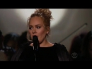 Adele — Fast Love Tribute to George Michael (Live at Grammy Awards 2017)