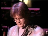 Barclay James Harvest - Poor Mans Moody Blues