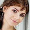 Nina Fatullaeva