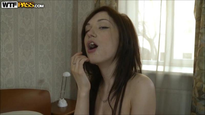 Juliya C - Cumshot Compilation