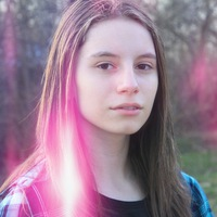 Инесса Сидорова