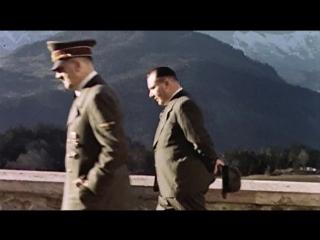 Апокалипсис_ Вторая мировая война - 3 Мир в войне _ Shock (1940–1941)