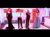 Les Maudits Mots d'Amour - C'est au Programme (France 2) - diffusion 20/11/16