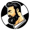 Бородатый Цех | Миноксидил