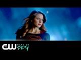 Трейлер к новым сезонам The CW