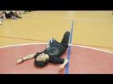 NARGIZ RADZ | WINTER GROOVE DANCE CAMP | JAZZ FUNK CHOREO BY SOUL