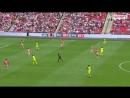 Блэкпул Эксетер Сити Вторая Лига 16 17 Финал Плей офф