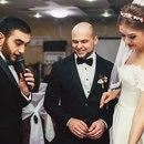 Кемран Алиев фото #33