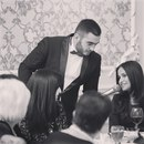 Кемран Алиев фото #31