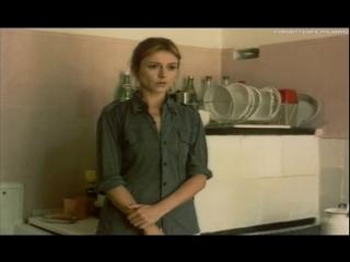 Одинокая женщина желает познакомится (1987) драма, комедия