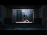 Ghost in the Shell HD