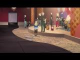 Кэйон! ( фильм )  Клуб легкой музыки
