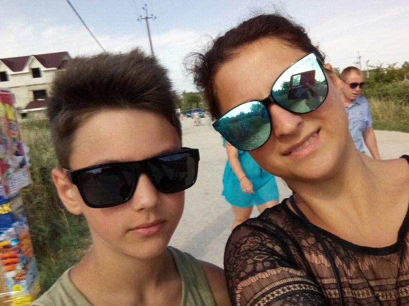 Ольга Беняш | Барановичи