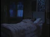 Мистер Бин готовится ко сну