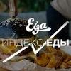 eda.36on.ru