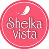 Компания Shelka Vista (TM)