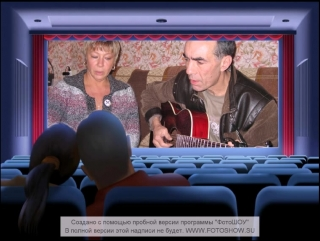 Andrey Mavromadis & Aleksandra Poblocka