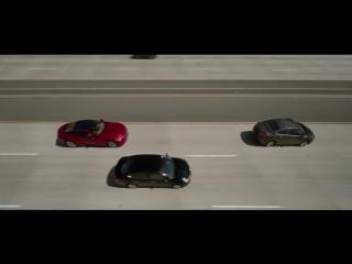Первоапрельская шутка от Lexus
