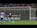 Лига Европы Милан Университатя Крайова 2 0 обзор 03 08 2017 HD