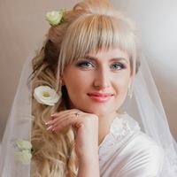 Елена Заяц