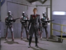 Капитан Пауэр и солдаты будущего. Серия 2