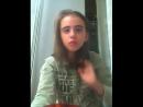 Лилия Зайка - Live