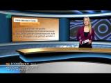 Doku- Gnadenloser Wirtschaftskrieg mit Asylanten- - 26. November 2016