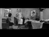 Комиссар (Александр Аскольдов) 1967 В ролях Нонна Мордюкова, Ролан Быков, Василий Шукшин