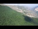 Самая Длинная Канатная Дорога в Мире Крылья Татева в Армении