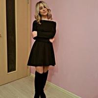 Арзу Филиппова