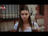 Fazilet Hanm ve Kzlar Yeni Sezon 3. Fragman~1