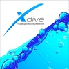 Подводная охота X-DIVE