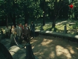 «Смерть под парусом» (1976) - детектив, реж. Ада Неретниеце HD 1080