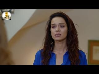 Пааах!! Шеъри Нави Мачид 2017 Бехтарин Клипи Эрони Ва Турки Majid Alipour Delam Gire New 2017 مجی.mp4
