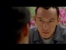 Aliento (Breath) - Kim Ki-duk (2007).