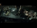 Элизиум Рай не на Земле / Elysium 2013 ТРЕЙЛЕР HD