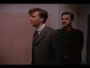 Приключения молодого Индианы Джонса. Шпионаж Приключения.Комедия.Абсурд.1996