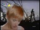 Алёна Свиридова — Розовый фламинго (Муз-ТВ) Сделано в 90-ых