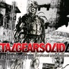 Локализация Metal Gear Solid 4