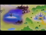 El Mago de Oz - pelicula dibujos HD Castellano