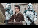 LOST TALES OF THE REPUBLIC The Purge - Episode 1