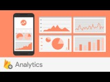 #Introducing #Firebase #Analytics