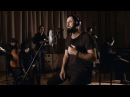 Sevak Севак Ханагян Hin Fayton Старый Фаэтон Live Acoustic Cover