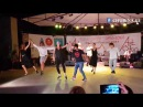 """✔ ანსამბლი ,,სუხიშვილები"""" - ,,ცეკვა-თამაში"""" Ensemble Sukhishvili am"""