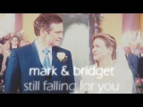 MARK + BRIDGET | still falling for you